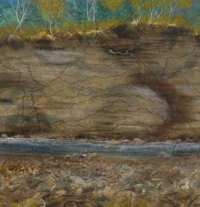 terre-de-falaise