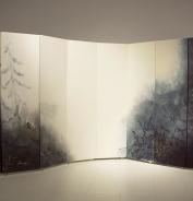 Terre-de-lumiere-150-x-350cm