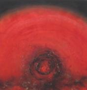 -terre-rouge-92-x-92cm