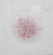 10-terre-blanche-92-x-92cm